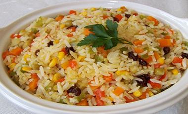 receita-de-arroz-villace-à-grega-de-natal