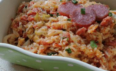 receitas-arroz-villace