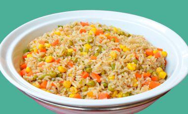 receita-arroz-villace-primavera