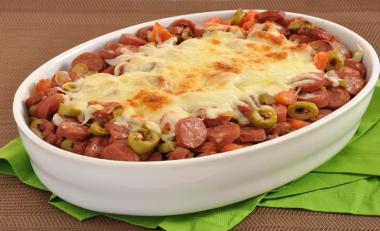 arroz-villace-de-forno-com-linguica-e-queijos