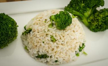 arroz-integral-brocolis