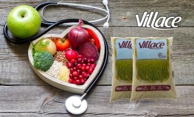 arroz-villace-colesterol