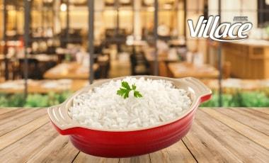 proteina-do-arroz-villace