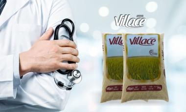 arroz-villace
