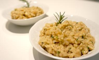 receita-risoto-arroz-villace-integral-min