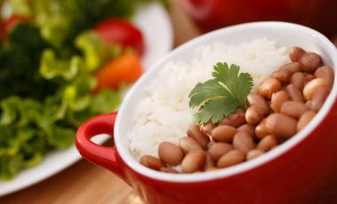combate-obesidade-excesso-de-peso-arroz-villace