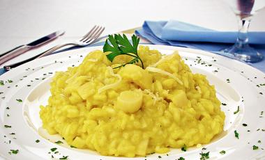 receita-risoto-arroz-villace-com-palmito-e-cebolinha