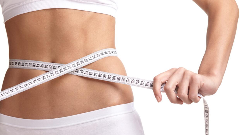 beneficios-arroz-integral-perda-de-gordura